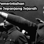 Daftar Pemerintahan Terkejam Sepanjang Sejarah
