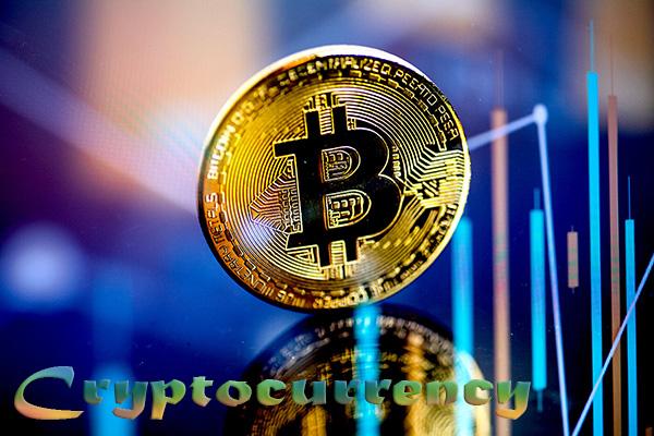 Pengertian Crypto Currency Mata Uang Digital