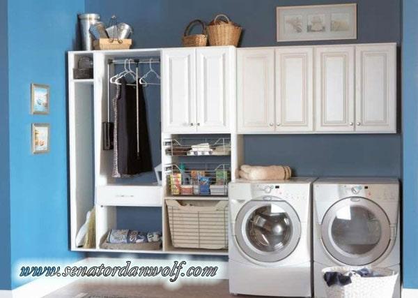 Cara Memulai Usaha Laundry dari Nol