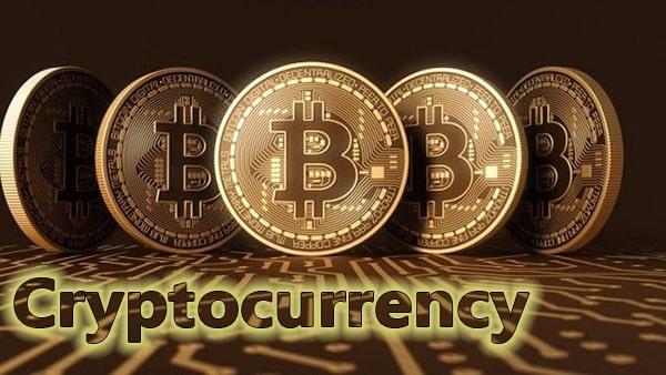 Jenis-Jenis Cryptocurrency Dan Fungsinya